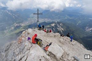 Klettersteig Ferrata : Bergfex via ferrata fau klettersteig tour trentino